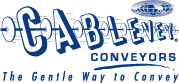 Cablevey-logo-The-Gentle-Way-to-Convey