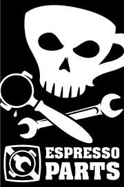 Espresso-Parts-031914