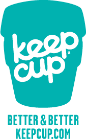 KeepCup_Tag_URL_CMYK
