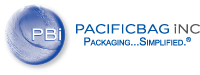 Pacific-Bag-Logo-2013