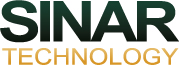 Sinar_logo-NEW