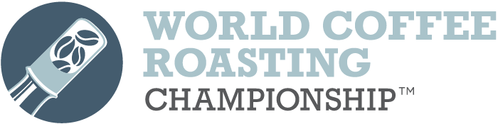 World Coffee Roasting Championship