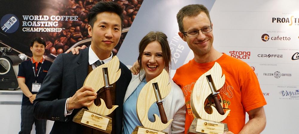 WCRC_awards_DSC09341