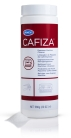 cafiza20ozw-powder