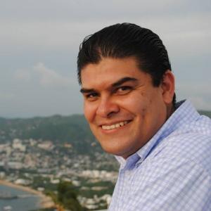 MEXICO-Salvador Benitez Espinosa-WEB