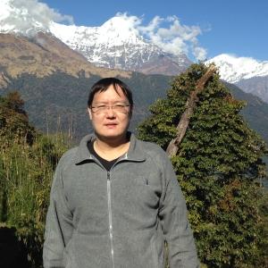 TAIWAN Stanley Wu web