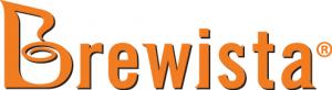 Brewista_logo_shadow
