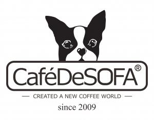 Cafe DeSOFA-01