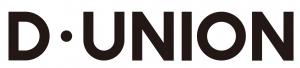 D.UNION商标 Logo copy-01