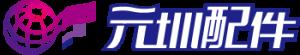 Focuson-logo-