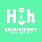 Hnh Logo