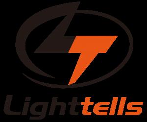 Lighttells-01