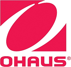 Ohaus_Logo_PMS_199C (1)