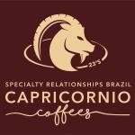 logo-capriconio-coffees-ok