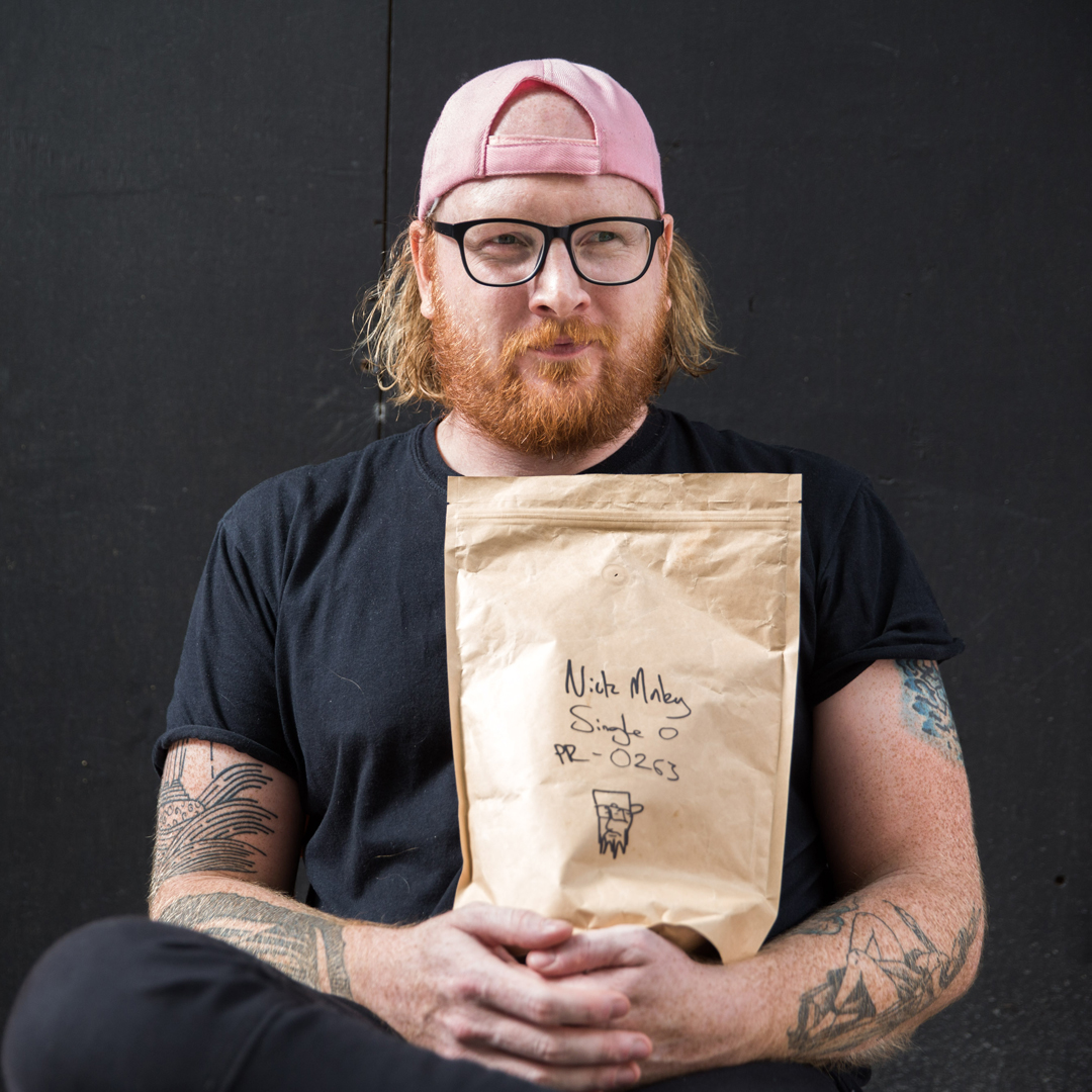 2017 Competitors – World Coffee Roasting Championship